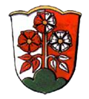Wappen Winterrieden